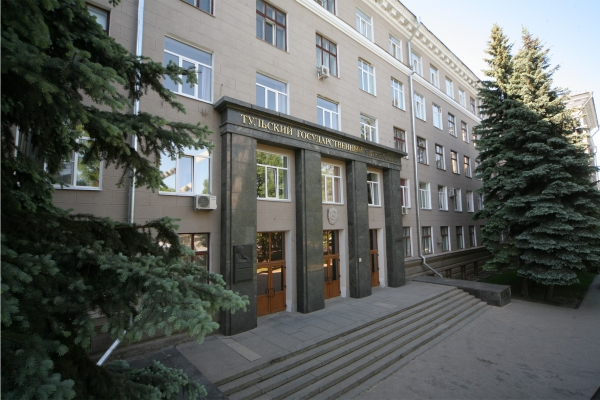http://nmmou8.ucoz.ru/proffesia/tgu.jpg